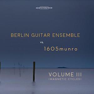 BGEvs1605munro-Vol3