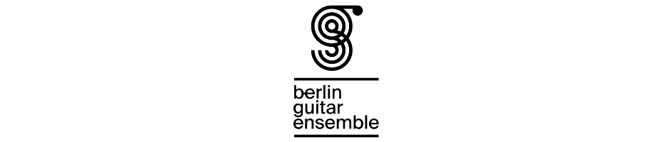 Berlin Guitar Ensemble